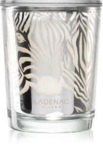 Ladenac Africa Zebra Camouflage αρωματικό κερί
