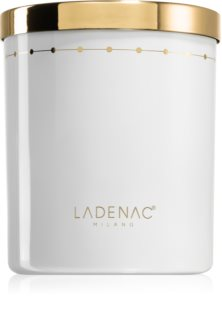 Ladenac Lui & Lei Details scented candle