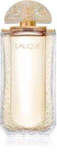 Lalique de Lalique eau de parfum para mujer