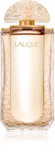 Lalique de Lalique парфюмна вода за жени