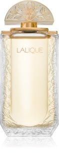 Lalique Lalique eau de toilette for Women