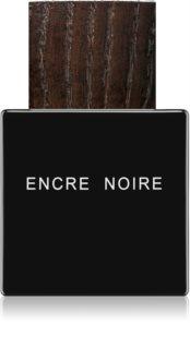 Lalique Encre Noire Eau de Toilette für Herren