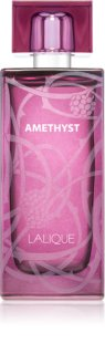 Lalique Amethyst Eau de Parfum for Women