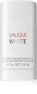 Lalique White Deo-Stick für Herren