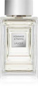 Lalique Hommage À L'Homme Hommage A L'Homme eau de toilette uraknak