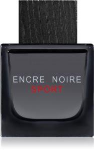 Lalique Encre Noire Sport Eau de Toilette Miehille