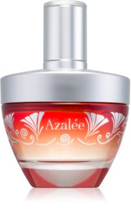 Lalique Azalée Eau de Parfum til kvinder