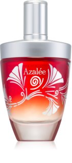 Lalique Azalée eau de parfum para mulheres