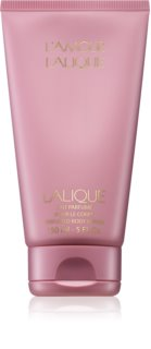 Lalique L'Amour Body Lotion for Women