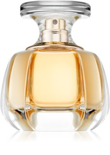 Lalique Living Lalique Eau de Parfum for Women