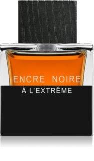 Lalique Encre Noire A L'Extreme Eau de Parfum för män