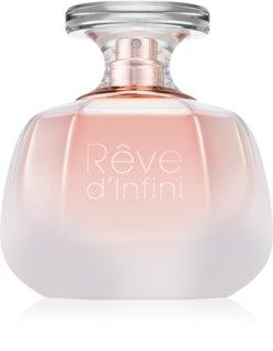 Lalique Rêve d'Infini Eau de Parfum für Damen