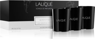 Lalique Secrets d'Asie poklon set