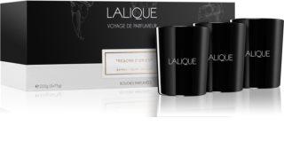 Lalique Trésors d'Orient dárková sada