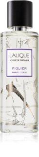 Lalique Figuier raumspray