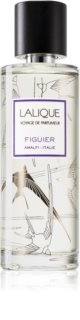 Lalique Figuier cпрей за дома