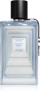 Lalique Les Compositions Parfumées Glorious Indigo Eau de Parfum Unisex