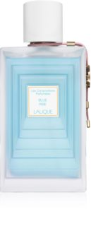 Lalique Les Compositions Parfumées Blue Rise Eau de Parfum for Women