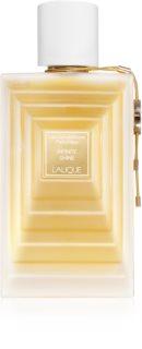 Lalique Les Compositions Parfumées Infinite Shine Eau de Parfum für Damen