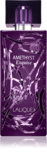 Lalique Amethyst Exquise Eau de Parfum for Women