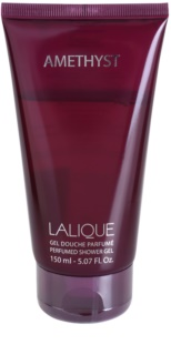 Lalique Amethyst Shower Gel for Women