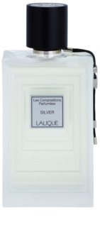 Lalique Les Compositions Parfumées Silver parfumovaná voda unisex