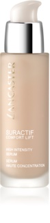 Lancaster Suractif Comfort Lift High Intensity Serum Sérum antirrugas e com efeito lifting para pele madura