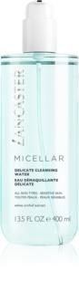 Lancaster Cleansers & Masks мицеллярный очищающий раствор
