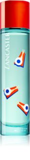 Lancaster French Riviera spray corporel pour femme