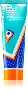 Lancaster Sun Beauty French Riviera mleczko do opalania SPF 30