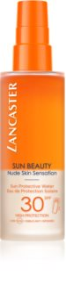Lancaster Sun Beauty Sun Protective Water Sun Spray SPF 30