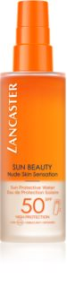 Lancaster Sun Beauty Sun Protective Water Sun Spray SPF 50