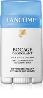 Lancôme Bocage Deodorant Stick For All Types Of Skin