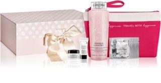Lancôme Tonique Confort подарунковий набір (для омолодження шкіри)