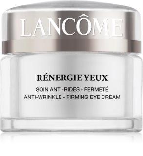 Lancôme Rénergie Yeux ránctalanító szemkrém minden bőrtípusra