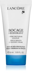 Lancôme Bocage Gentle Smooth Deodorant Cream