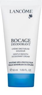 Lancôme Bocage kremasti dezodorans