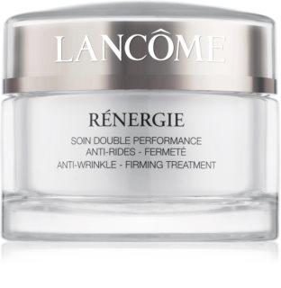 Lancôme Rénergie dnevna krema protiv bora za sve tipove kože