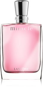 Lancôme Miracle Eau de Parfum for Women