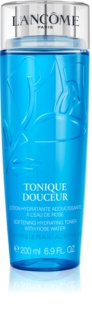 Lancôme Tonique Douceur Lotion For All Types Of Skin