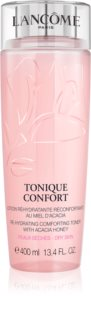 Lanc?me Tonique Confort Re-Hydrating Comforting Toner for Dry Skin