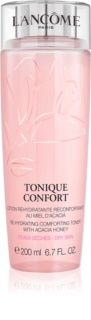 Lanc?me Tonique Confort Re - Hydrating Comforting Toner For Dry To Very Dry Skin