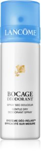 Lanc?me Bocage Gentle Day Deodorant Spray