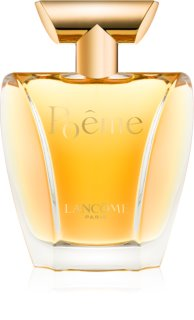 Lancôme Poême parfumovaná voda pre ženy