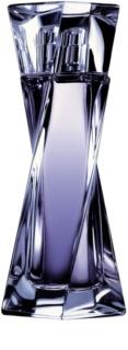 Lancôme Hypnôse парфюмна вода за жени