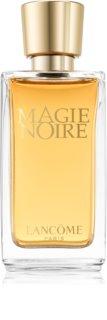 Lancôme Magie Noire Eau de Toilette för Kvinnor