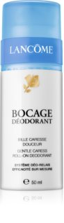 Lanc?me Bocage Roll-On Deodorant