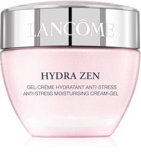 Lancôme Hydra Zen vlažilna gel krema za pomiritev kože
