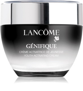 Lanc?me Génifique Youth Activating Day Cream For All Types Of Skin