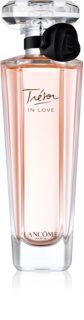 Lancôme Trésor in Love parfumska voda za ženske
